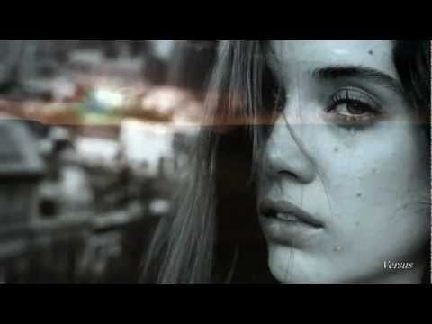 InnerWish - Never let you Down HD 1080p