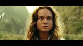 Captain Marvel 720p HD izle  Aksiyon,Macera,Bilim Kurgu Filmi izle