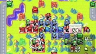 AW2 War Room - Risky Vale - Grit - 300 points, 21 days