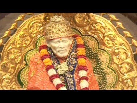 Sai Narayan Hari Sai Namo Namo - Sai Baba Devotional Song