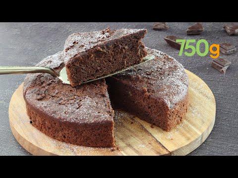 recette-du-gâteau-moelleux-au-chocolat-et-à-la-courgette---750g