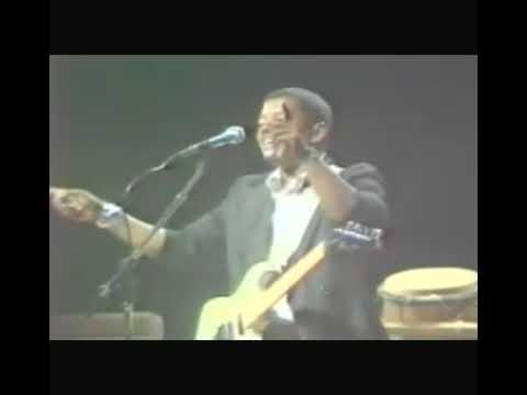 SOA NY MANAN-DROA ---RAINIDIMBY--1978 (Vidéo Mbarakaly)