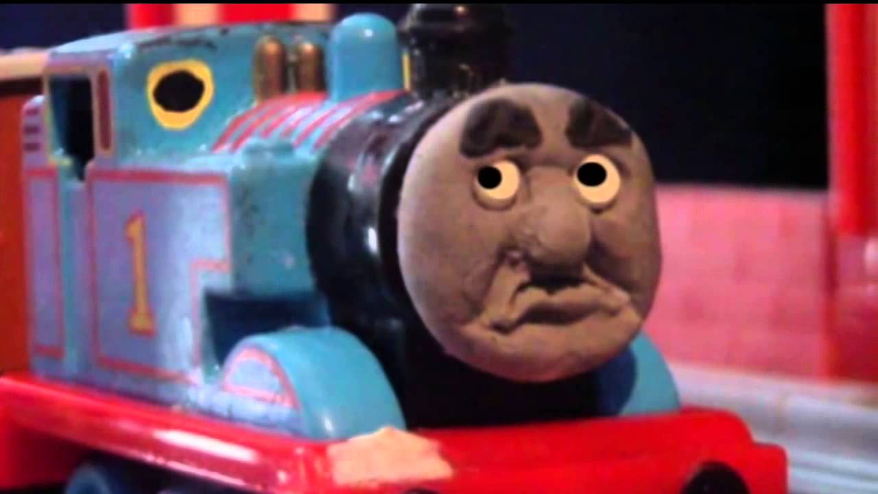 The Ugly Tank Engine Youtube