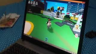 Ich mache roblox bee napyon Track / Bee Swarm Simulator #1