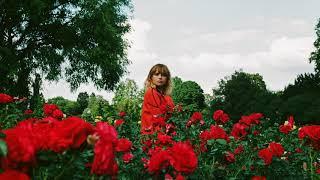 Gabrielle Aplin - Stay