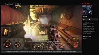 Fallout 4 #17 Kellogg trouver 1/2