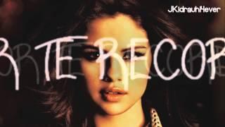 Selena Gomez - Love Will Remember (Traducida al español)