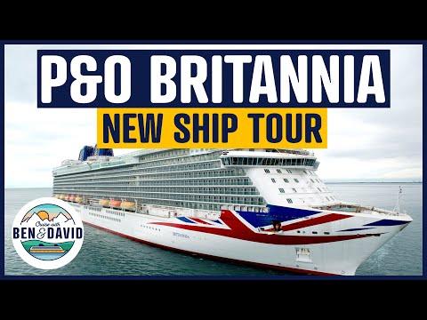 p&o-cruises-britannia-2020-updated-ship-tour-in-4k