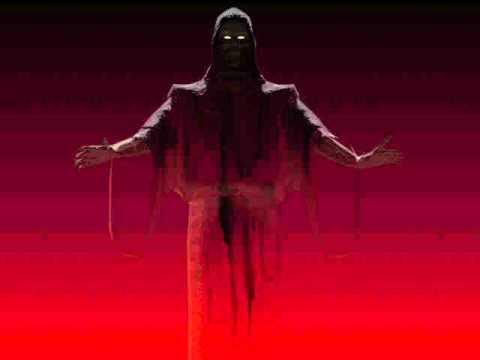 Download Mordor (Bg) - Murtvi zemi.wmv