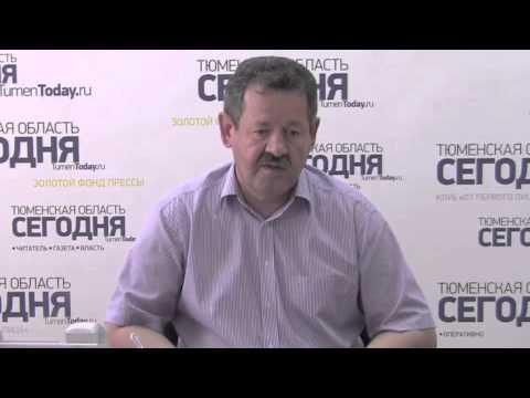 Николай Руссу - о рабочих профессиях и руководящих должностях