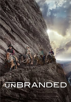UNBRANDED - OFFICIAL TRAILER - YouTube