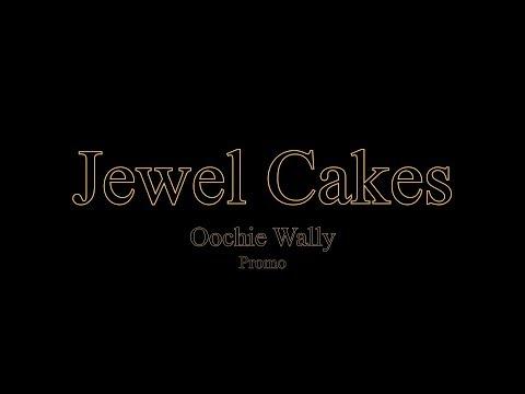 Promo Jewel Cakes