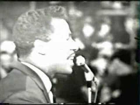 Little Richard- Send Me Some Lovin'