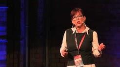 How design can change the world | Anna Berkenbusch | TEDxHHL