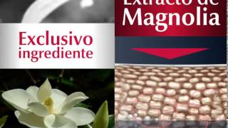 Eucerin   Volume Filler V6 1 Thumbnail