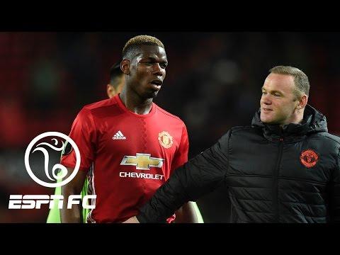 Manchester United Will Not Take Celta Vigo Lightly | ESPN FC
