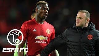 Manchester United Will Not Take Celta Vigo Lightly   ESPN FC