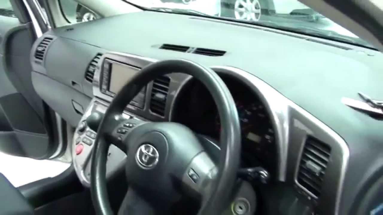 Kelebihan Toyota Wish 2004 Harga