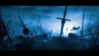 One Tin Soldier- Coven Lyrics