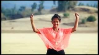 Oromo Gospel song Waaqi Daani'eel Feven Duba MP3