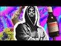 Yung Lean Feat 2Pac Hurt MASHUP mp3