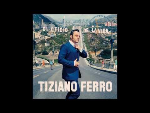Tiziano Ferro - Lento o Veloz / (Versión en Españól) Lyric