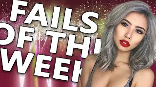 Ultimate Fails Compilation #12 || May 2019 || Funny Fail Compilation