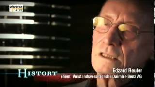 Rennen in den Tod - Die Katastrophe von Le Mans - ZDF-History