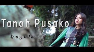 Rayola - Tanah Pusako Lagu Minang Terbaik ( Substitle Bahasa Indonesia)