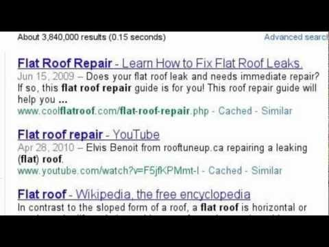 coolflatroof - ma roofing contractor