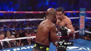 Tim_Bradley_Jr._vs._Juan_Marquez_|_Full_Fight