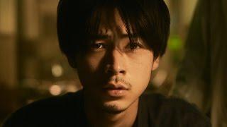 http://fod.fujitv.co.jp/s/genre/drama/ser4632/ http://www.fujitv.co...