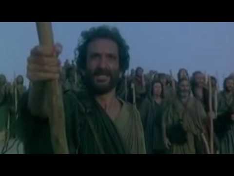 ¿Y si el padre de Tutankamón no es el que pensabas? from YouTube · Duration:  42 minutes 26 seconds