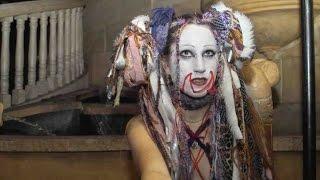 Seattle Medusa Fashion Show (Directors Cut) Thumbnail