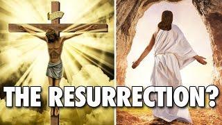 10 Myths About Jesus