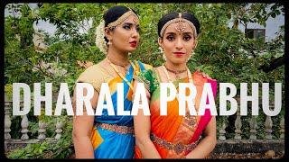 Dharala prabhu dance cover | Bollymadras |  Anirudh Ravichander | Harish kalyan | Tanya Hope |