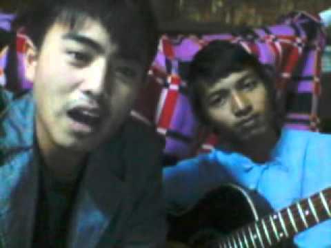 GLORIA ( Christmas Song ) - YouTube