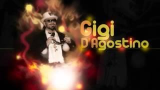 gigi d'agostino - those were the days