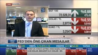 Bloomberght - 28.01.2016