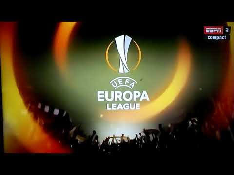 Yesterday Uefa Champions League Matches