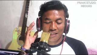 lagu manggarai // MATA LESO GE // cover by Virgy Jelatu