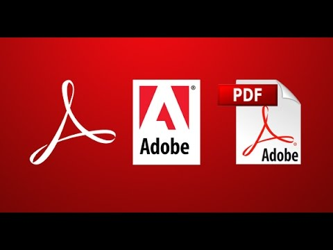 How To Fix Error Adobe Reader [Raise Without Handler!]