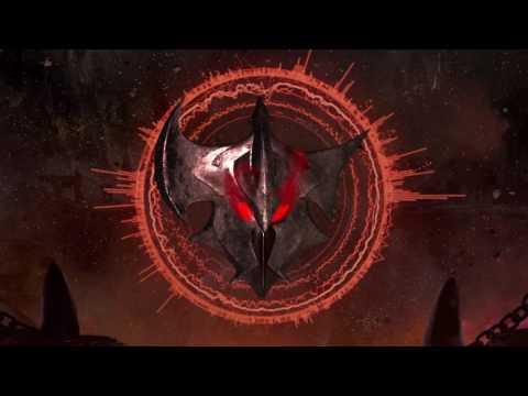 Pentakill - Rapid Firecannon [OFFICIAL AUDIO] | League of Legends Music