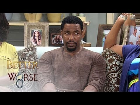 Popular Videos - Tyler Perry's For Better or Worse