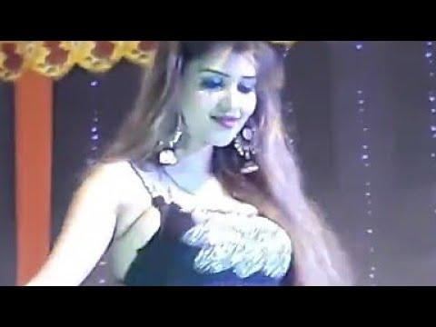 Gajabe kamar lachke hot Arkestra video thumbnail