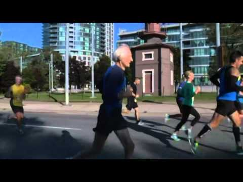 STWM 2013 Highlights Show