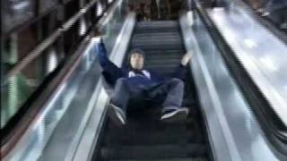 Chiseen 2005 - DVD Trailer