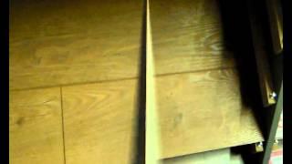 Купить ламинат Balterio по лучшей цене и оптовым ценам Мариуполь, Донецк,Киев ,Украина(, 2014-01-28T14:24:57.000Z)