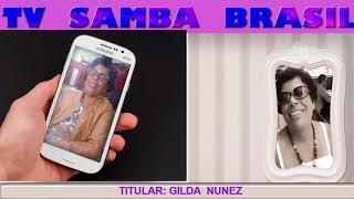 TV  SAMBA  BRASIL