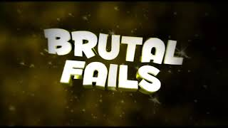 BEST FAILS 2019 |JANUARY PART-2| BRUTAL FAILS OF THE WEEK |EPIC FAILS